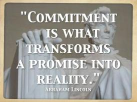 5351-commitment-quotes