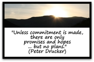 commitment-2