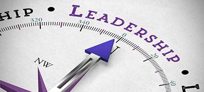 img-leadership