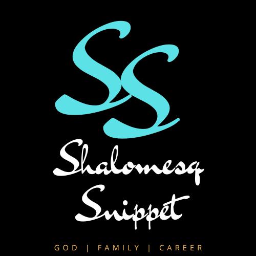 Shalomesq Snippet Logo_Final
